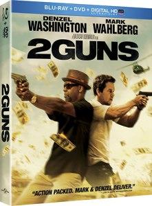 2-guns-blu-ray-cover
