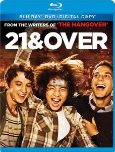 21-and-over-blu-ray-cover-98