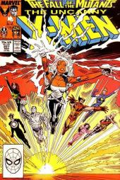 26467-3092-29383-1-uncanny-x-men-the_super1