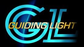 450guidinglightprint20051