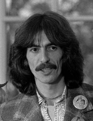 460px-George_Harrison_1974[1]