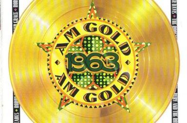 AM Gold: 1963