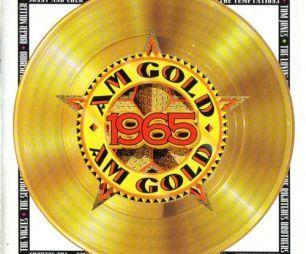 AM Gold 1965