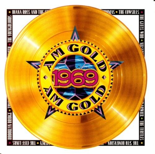 AM Gold: 1969