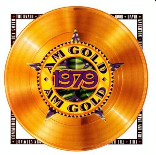 AM Gold: 1979