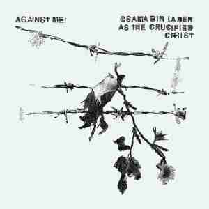Against Me Christ