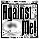 Against me sex acts
