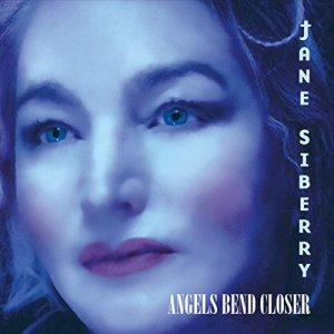 angels-bend-closer