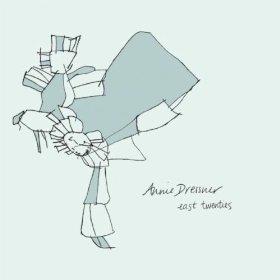 Annie Dressner East Twenties