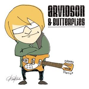 Arvidson-300x300