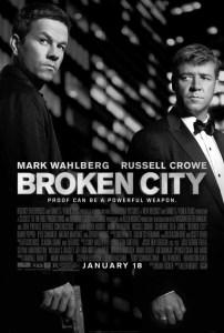 BROKEN CITY_0.full