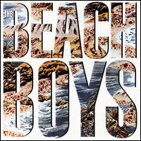 The Beach Boys (album)