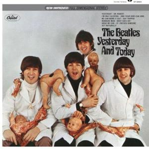 Beatles-Yesterday-And-Today-433