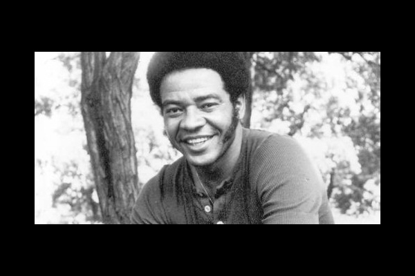Soul Serenade: Bill Withers,