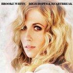 Broke White High Hopes LP