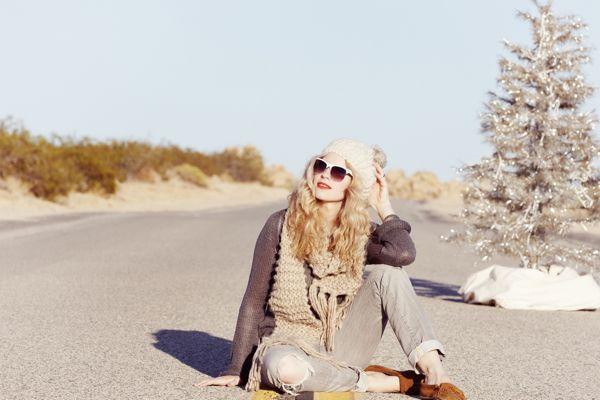 Brooke White Roadside 600