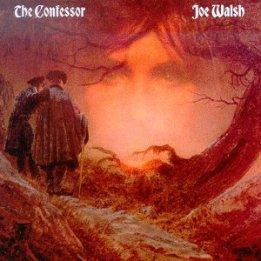 CD_Confessor