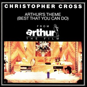 The Popdose Interview Christopher Cross