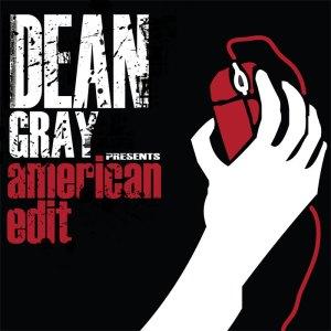 Dean Gray