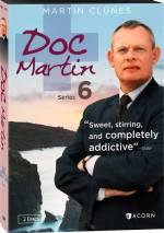 DocMartin_S6