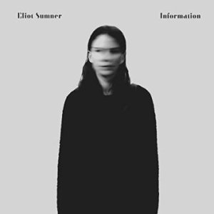 Eliot Sumner Information
