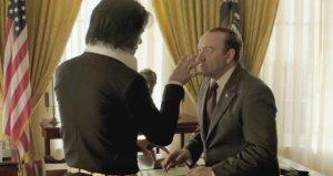Elvis+and+Nixon