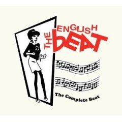 English Beat