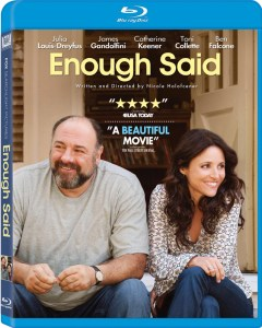 EnoughSaid_BD_Spine