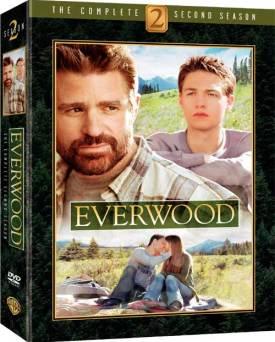 Everwood_S2