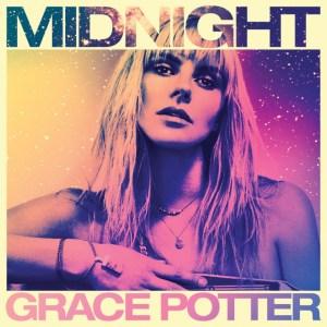 GP_Midnight_Cover_CD_F2_RGB-770x770