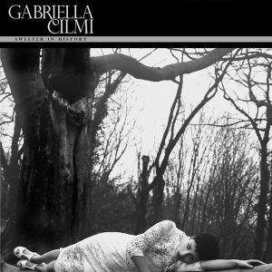 Gabriella Cilmi Download 600