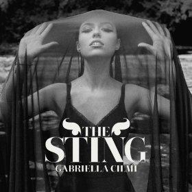 Gabriella Cilmi THe Sting
