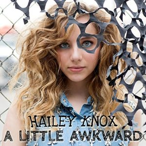 hailey-knox-awkward-ep