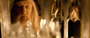 Harry_Potter_and_the_Half-Blood_Prince_20