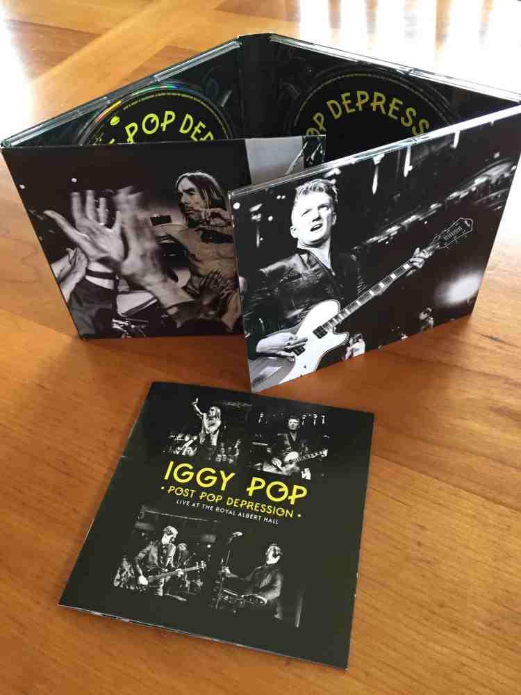 iggy-pop-box-set