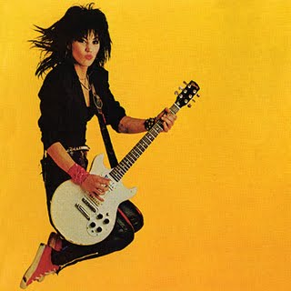 Joan_jett_-_album[1]