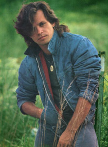 John.Cougar.Mellencamp-1983