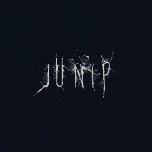 Junip Album