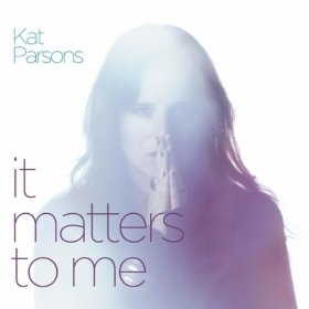 Kat Parsons Matters