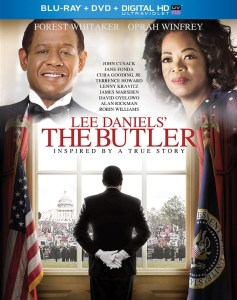 Lee-Daniels-The-Butler-Blu-ray