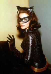Lee-Meriwether-Catwoman
