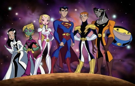 Legion_of_Super_Heroes2-s