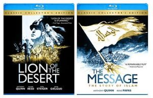 Lion of the Desert_The Message