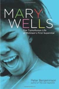 MaryWells