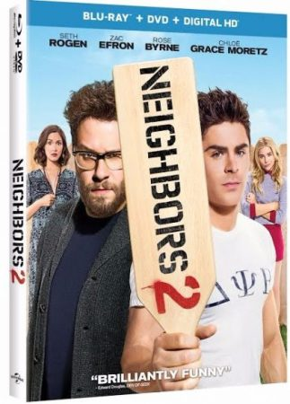 neighbors-2-421x586
