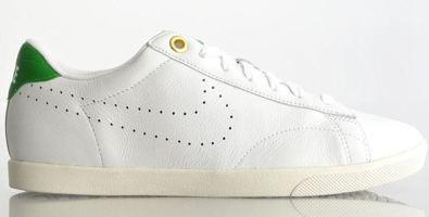 Nikeracquette