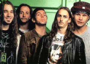 Pearl.Jam-band-1993