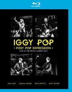 post-pop-depression-blu-ray