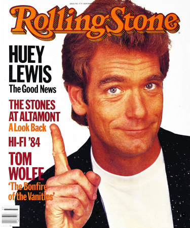 RS430~Huey-Lewis-Rolling-Stone-no-430-September-1984-Posters[1]