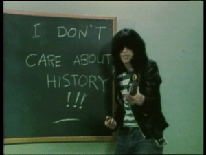 Ramones_-_Rock_'n'_Roll_High_School